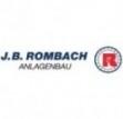 J.B. Rombach