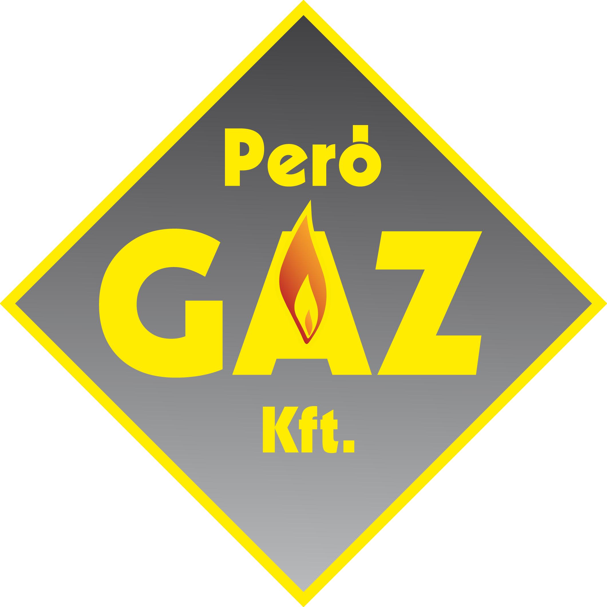 Peró Gáz Kft.