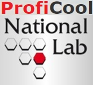 ProfiCool - National Lab GmbH